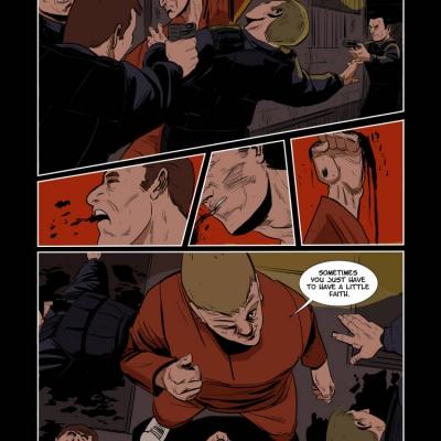 ts1 page 9
